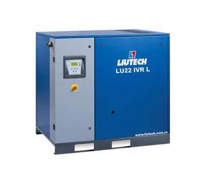 空气压缩机一直为动力农业应用提供动力